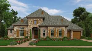 Luxury Homes In Frisco Tx by Phillips Creek Ranch Weston 90 U0027 Homesites New Homes In Frisco