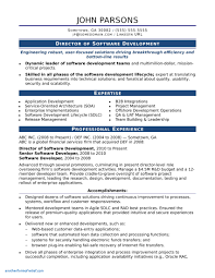 bug report template xls new bug report template xls free resume sles