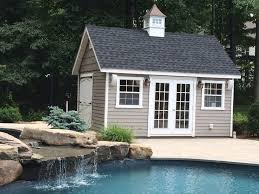 best 25 pool house shed ideas on pinterest shed space ideas