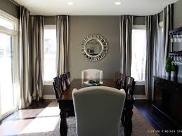 100 colors for dining room painting ideas wall u0026 table
