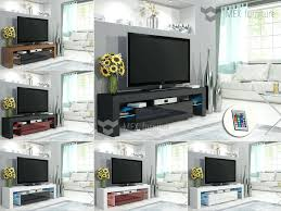 tv stand trendy electric rising tv stand design ideas