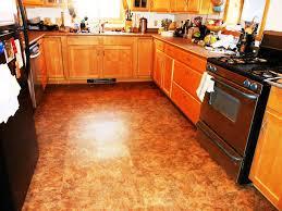 top kitchen floor tile designs and ideas