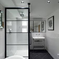 bathroom cabinets bathroom mirrors bathroom contemporary with