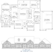 precision homes newcastle