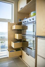 Kitchen Cabinets Particle Board Cabinet With Shelves And Doors Particle Board Kitchen Cabinets