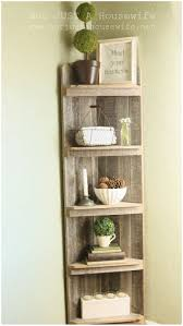 Living Room Shelf Unit by Interior Living Room Corner Shelf Photo Living Room Corner Wall
