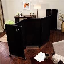 furniture room divider ideas modern room dividers wooden room