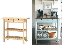 rolling island for kitchen ikea kitchen island cart ikea kitchen cart valuable design ideas kitchen