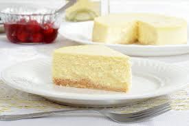 new york style baked cheesecake recipe by archana u0027s kitchen