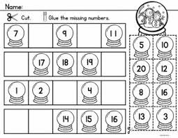 best 25 counting to 20 ideas on pinterest number sense