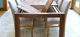Dining Room Table Extender Dining Room Table Extender Remarkable Dining Room Table Extender