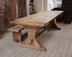 different types of dining room tables alliancemv com