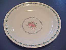 harmony house china rosebud harmony house antique china antique dinnerware vintage china