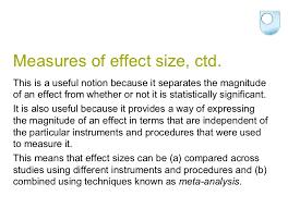 Data Analyst Sample Resume by Quantitative Data Analysis John Richardson
