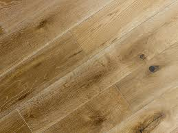 Richmond Oak Laminate Flooring Provenza Floors Hardwood U0026 Laminate Floor Manufacturer