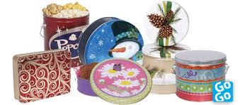 where can i buy cookie tins tin boxes wholesale cookie tins cd tins dvd tins