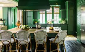 southern living kitchens ideas the sunday scroll weekend round up bungalow interiors