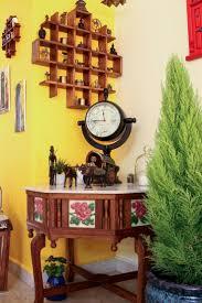 899 best for kerala house images on pinterest gardens indian