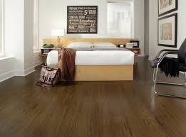 Us Floors Llc Prefinished Engineered Floors And Flooring Natural Bamboo Usfloors