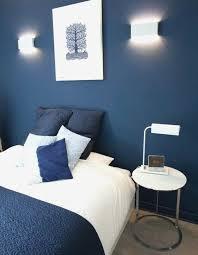 deco chambre adulte bleu deco chambre adulte bleu peintura chambre adulte murs en