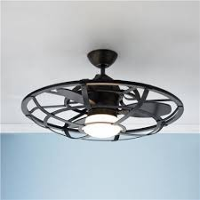 ceiling fan with bright light the lapa ceiling fan barn light electric with regard to new