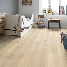 Quick Step Rustic Oak Laminate Flooring Quick Step Creo Cr3179 Tennessee Oak Light Wood Laminate Flooring