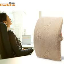 Sofa Back Pillows by Online Get Cheap Foam Cushion Seat Aliexpress Com Alibaba Group