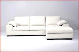 canap de relaxation pas cher canapé en rond 132956 19 inspirant canapé relax pas cher kdj5 table