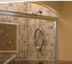designer grab bars for bathrooms designer grab bars