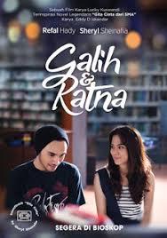 link download film filosofi kopi 2015 galih ratna 2017 movie download