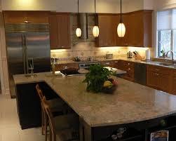 t shaped kitchen island t shaped kitchen islands capitangeneral