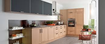 cuisines amenagees modeles model de cuisine americaine modele cuisine bois moderne cbel cuisines