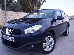 nissan qashqai alloy wheels ventur auto imports limits of naxxar lija u0026 industrial estate