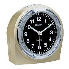Texas travel alarm clocks images Maxiaids braille clocks braille alarm clocks braille jpg