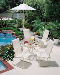 Landgrave Patio Furniture by Best Lane Venture Outdoor Furniture U2014 Decor Trends Amazing
