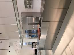kitchen beautiful paris kitchens abimis kitchen scavolini