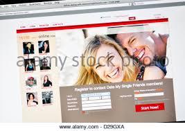 Seeking Date My Date My Single Friends Website Dating Service Where