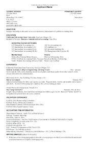 resume template in word internship resume template internship resume template word
