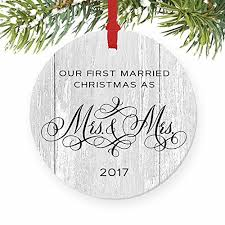 marriage gifts for the newlywed
