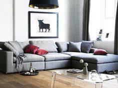 Stühle  Sofas MöbelundElektronik MUJI Online Store Muji Style - Muji sofas