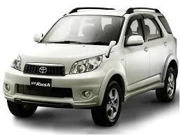 indian toyota cars toyota launch date india toyota cars india toyota car