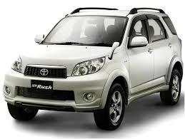 toyota cars india com toyota launch date india toyota cars india toyota car