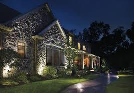 Orlando Landscape Lighting Lighting Pros Llc L E D Low Voltage Lighting Orlando La