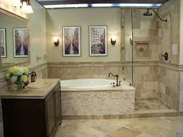 master bathroom tile ideas photos small bathroom wall tiles design bathroom shower tile ideas latest