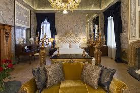 Palazzo Front Desk Book Palazzo Venart Luxury Hotel In Venice Hotels Com