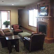 Randolph Comfort Inn Randolph Inn U0026 Suites Hotels 890 E Washington St Winchester