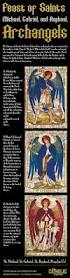 best 25 archangel raphael prayer ideas on pinterest arch angels