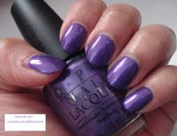 opi purple with a purpose u2013 zenorah