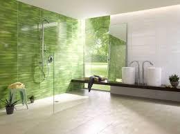 uncategorized ehrfürchtiges badezimmer fliesen holzoptik grun - Badezimmer Fliesen Holzoptik Grn