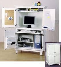 computer armoire ikea cepagolf